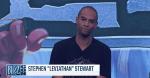 blizzcon 2017 diablo 3 community panel leviathan