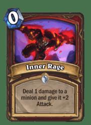 0-Inner Rage
