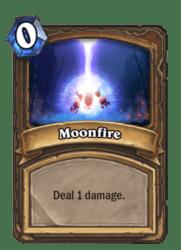 0-Moonfire