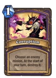 1-Corruption