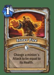 1-Inner Fire