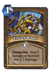 1-Living Roots