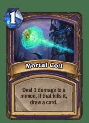 1-Mortal Coil