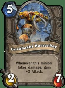 GurubashiBerserker