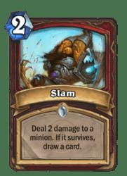 2-Slam