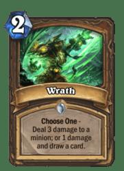 2-Wrath