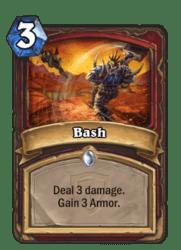 3-Bash