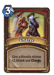 3-Charge