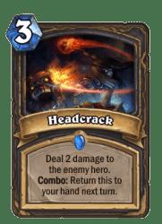 3-Headcrack
