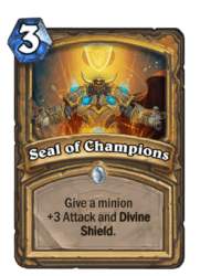3-Seal of Champions