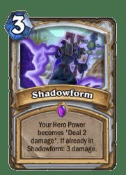 3-Shadowform