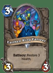 Earthen Ring Farseer