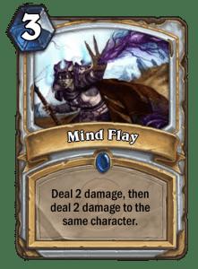 FakeMindFlay