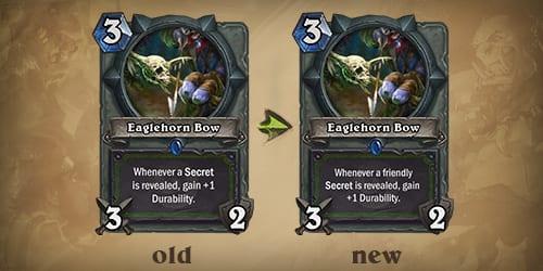 EaglehornBow_HS_Blog_Thumb_CK_500x250.jpg