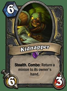 Kidnapper Fix2