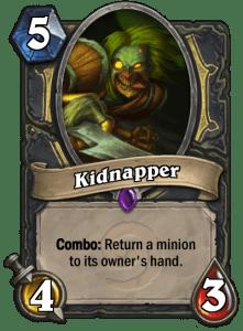 Kidnapperfix1