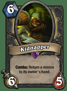 Kidnapperfix3