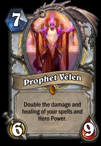 VelenFix1