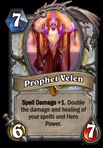 VelenFix2