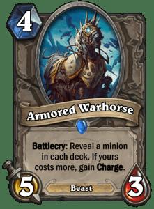 armored-warhorse