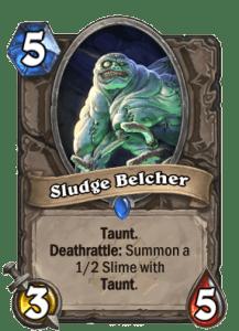 big-Sludge_Belcher(7749)