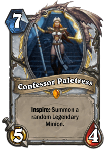 confessor-paletress