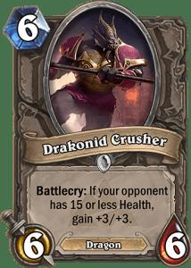 darkonid-crusher