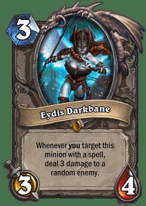 eydis-darkbane