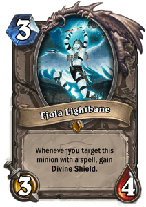 fjola-lightbane