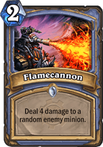 flame-cannon