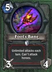 fools-bane