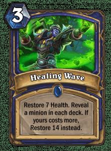 healing-wave