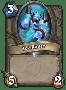 ice-rager
