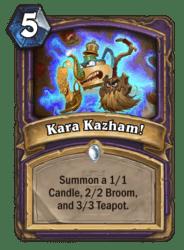 kara-kazham