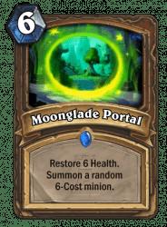 moonglade-portal