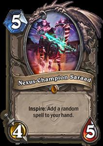 nexus-champion-saraad