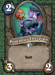 pompous-thespian