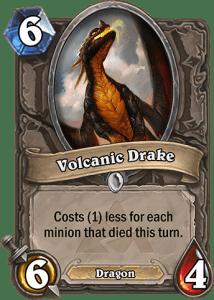 volcanic-drake