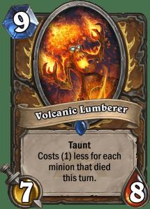 volcanic-lumberer